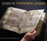 The Lindisfarne Gospels Turning the Pages