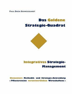 Das Goldene Strategie-Quadrat