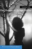 The Theater of Heiner Muller