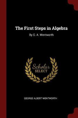 The First Steps in Algebra
