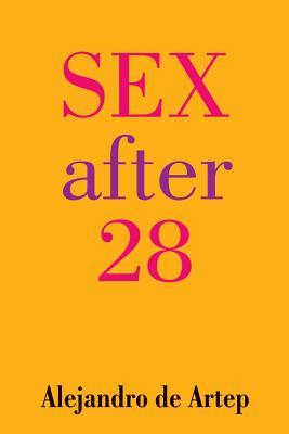 Sex After 28
