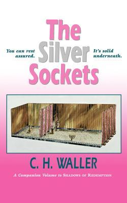The Silver Sockets