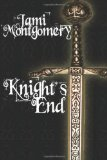 Knight's End