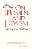On Women & Judaism