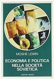 Economia e politica ...