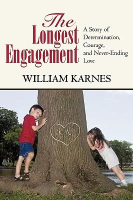 The Longest Engagement