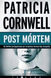 Post mortem/ Post mortem