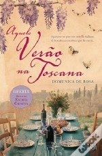 Aquele Verão na Toscana
