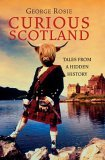 Curious Scotland