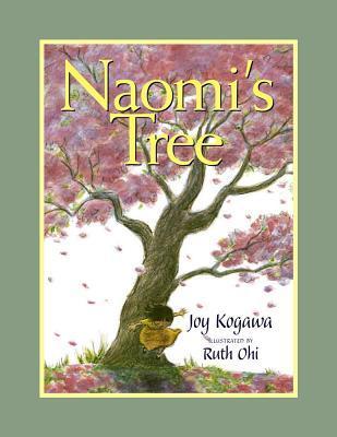 Naomi's Tree