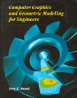 Computer Graphics and Geometric Modeling for Engineers