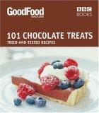 101 Chocolate Treats