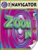 Navigator Yr 3/P4: Book 1 Zoom-In Book