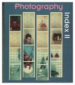 Photography Index, B...
