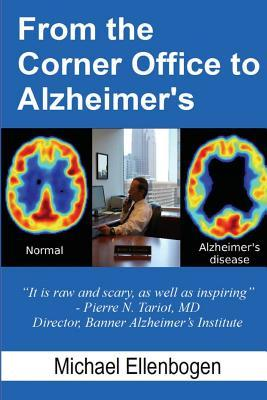 From the Corner Office to Alzheimer's