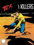 Tex n. 160