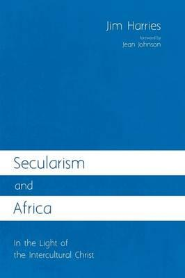Secularism and Africa
