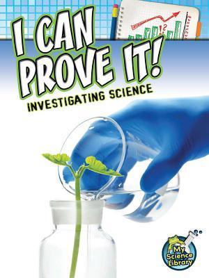 I Can Prove It!