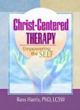 Christ-Centered Ther...
