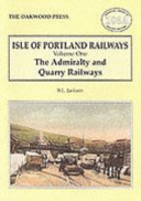 Isle of Portland Railways