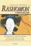 Rashomon y Otros Relatos