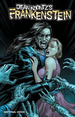 Dean Koontz's Frankenstein 1
