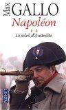 Napoleon 2. Soleil d' Austerlitz.