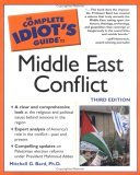 Complete Idiot's Guide to Middle East Conflict