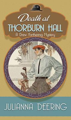 Death at Thorburn Hall