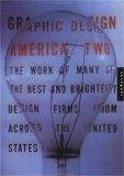 Graphic Design Ameri...