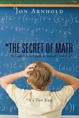 The Secret of Math
