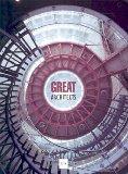 Great Architects/Les Grands Architectes/Grobe Architekten