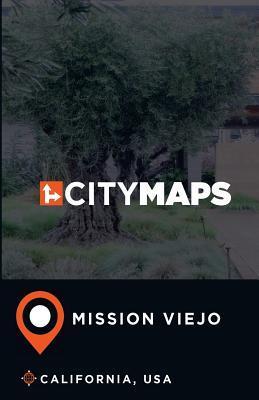 City Maps Mission Vi...