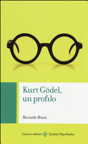 Kurt Gödel, un profilo