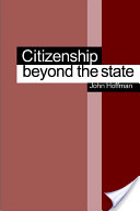 Citizenship beyond t...