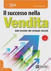 Il successo nella vendita