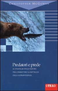 Predatori e prede