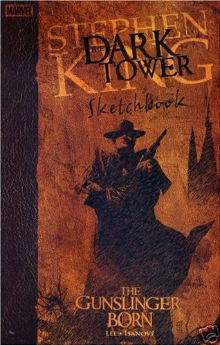 The Dark Tower: The ...