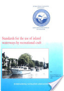 Standards for the Use of Inland Waterways by Recreational Craft