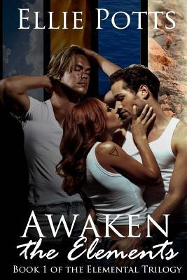 Awaken the Elements