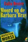 Moord op de Barbara ...