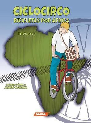 CICLOCIRCO. Biciclet...