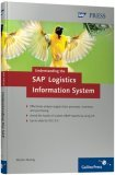 Understanding the SAP Logistics Information System