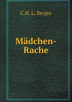 Madchen-Rache