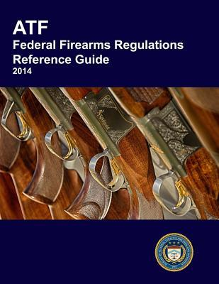 ATF Federal Firearms...