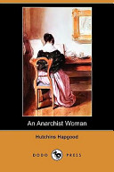 An Anarchist Woman (Dodo Press)