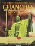 Guanches, mito y rea...