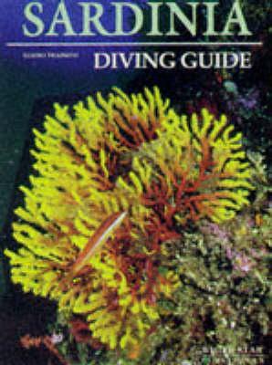 Sardinia Diving Guide