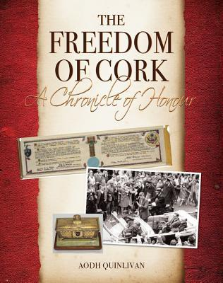 The Freedom of Cork