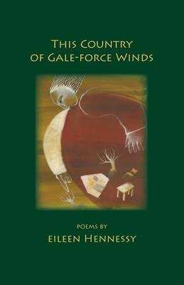 This Country of Gale-force Winds